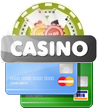 MST Gift Card Casinos | Online Casinos Accepting MST Gift Cards